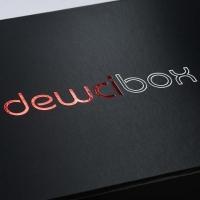 folyo-yaldızlı-baskılı-taslama-kutu24 Kutu