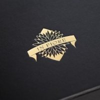 folyo-yaldızlı-baskılı-taslama-kutu7 Kutu