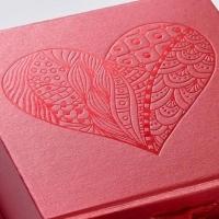 gofreli-folyo-yaldızlı-baskılı-taslama-kutu7 Kutu