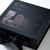 gofreli-folyo-yaldızlı-baskılı-taslama-kutu Kutu
