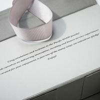 kuşe-baskılı-renkli-taslama-kutu4 Kutu