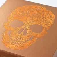 gofreli-folyo-yaldızlı-baskılı-taslama-kutu5 Kutu