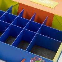 seperatörlü-taslama-kutu6 Kutu