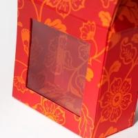 pencereli-taslama-kutu3 Kutu
