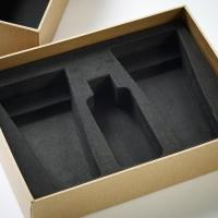 seperatörlü-taslama-kutu3 Kutu