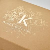 folyo-yaldızlı-baskılı-taslama-kutu4 Kutu