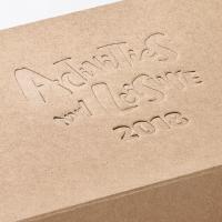 gofreli-folyo-yaldızlı-baskılı-taslama-kutu14 Kutu