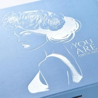 folyo-yaldızlı-baskılı-taslama-kutu9 Kutu