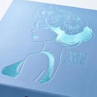 gofreli-folyo-yaldızlı-baskılı-taslama-kutu4 Kutu
