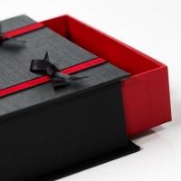 sürgülü-çekmeceli-taslama-kutu2 Kutu