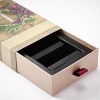 sürgülü-çekmeceli-taslama-kutu4 Kutu