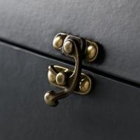 kilitli-taslama-kutu Kutu